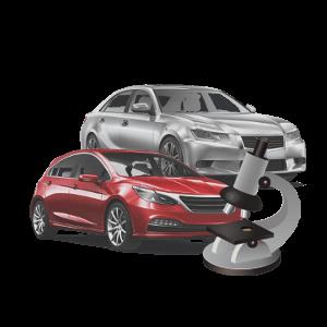 Automotive research